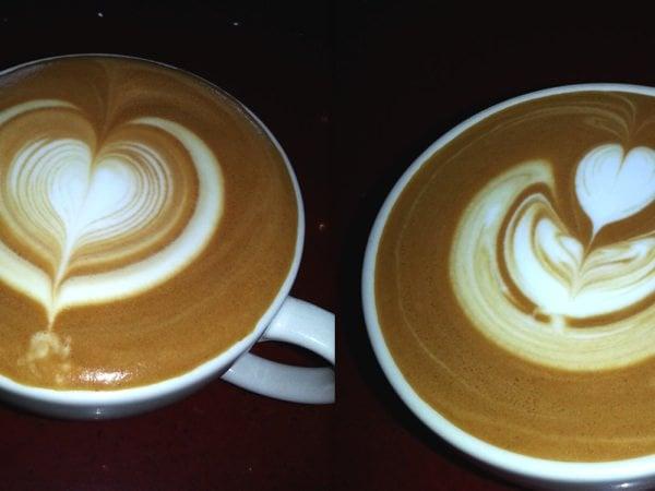 café méchant café