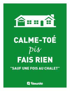 Série: Calme-toé par Remarke source: https://www.facebook.com/calme.toe.pis