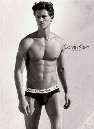 CalvinKlein-82696