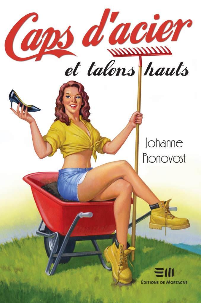 caps-dacier-et-talons-hauts_lowres