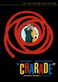 Charade3