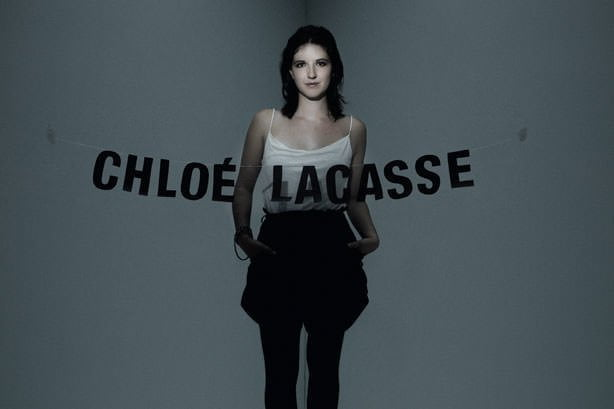 chloe_lacasse