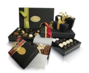 chocolat de gascogne