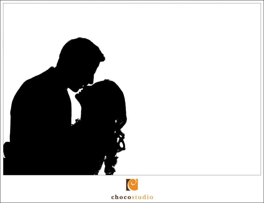 Claremont-Hotel-Wedding-Photos-112