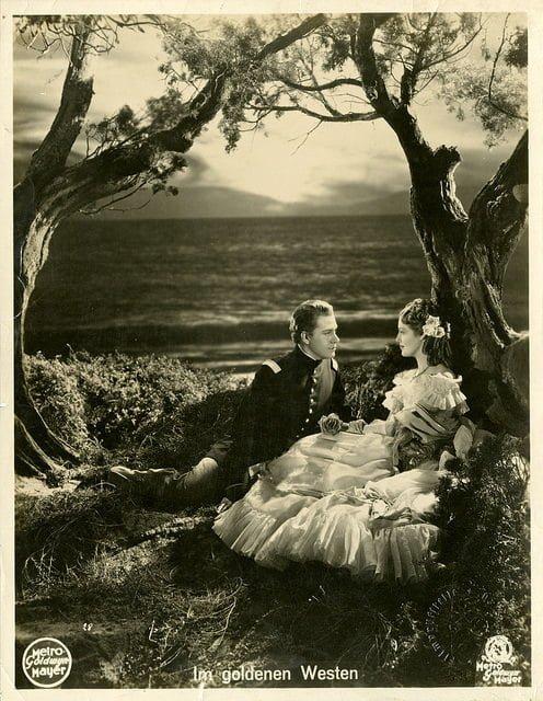 classic-jeanette-macdonald-love-old-hollywood-romance-Favim_com-219070