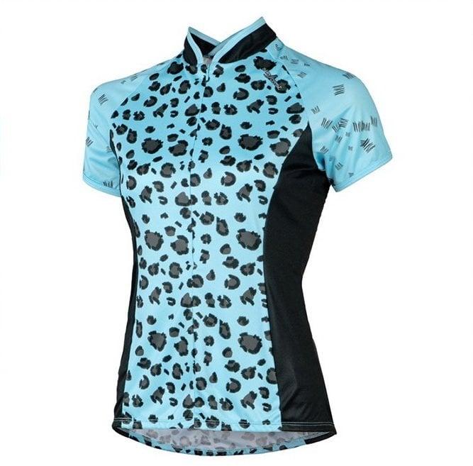 Maillot vélo de chez Sportive Plus