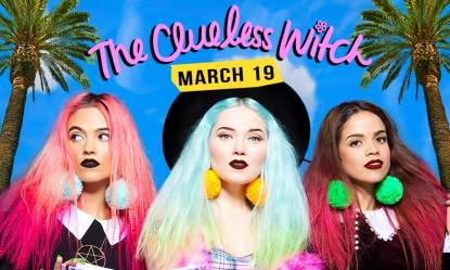CLUELESS-WITCH-GIRLS-SLIDE-SHARP