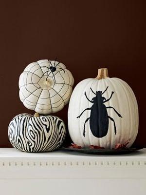 CLX-black-and-white-pumpkin-v2-mdn