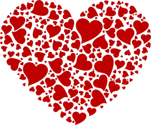 coeur_des_coeurs