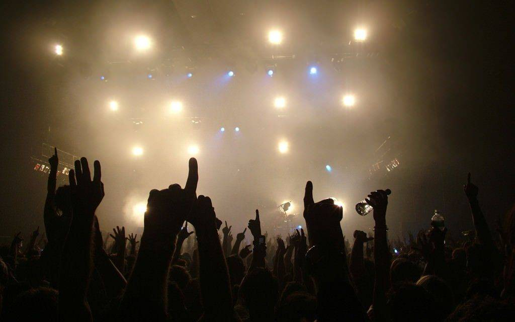 concert-audience-stock12141