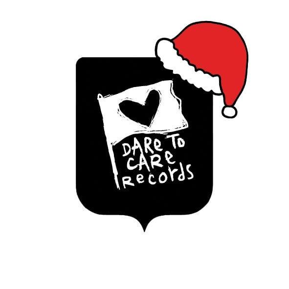 Propriété : Dare To Care records