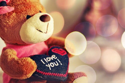 cute-i-love-you-love-own-teddy-bear-Favim_com-54828_large