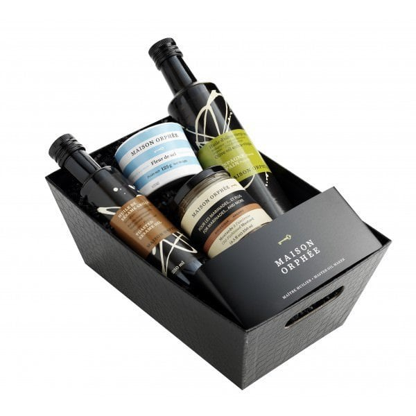 discovery-gift-basket
