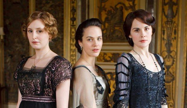 Downton-Abbey-fashion