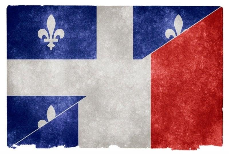 Source: http://pvtistes.net//home/bouclemag/domains/bouclemagazine.com/private_html/wp-content/uploads/2017/11/drapeau-France-Quebec-800x541.jpg