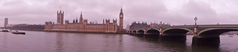 LondresCrédits alexdesourdy
