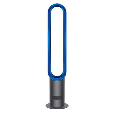 Ventilateur Dyson (BestBuy)
