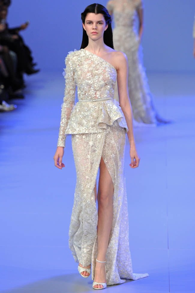 elie-saab-haute-couture-spring-2014-show12