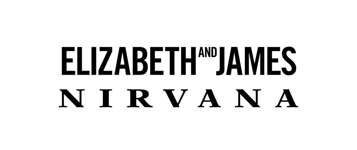 elizabeth-and-james-nirvana-logo