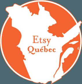 etsy_quebec_logo_print-1