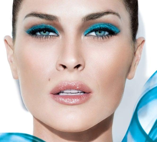 eyestudio_color-tattoo_blue_model-shot_190133