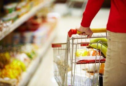Bump that panier.Source: http://www.coupdepouce.com/recettes-cuisine/conseils-pratiques/infos-cuisine/comment-faire-son-epicerie-efficacement/a/32358