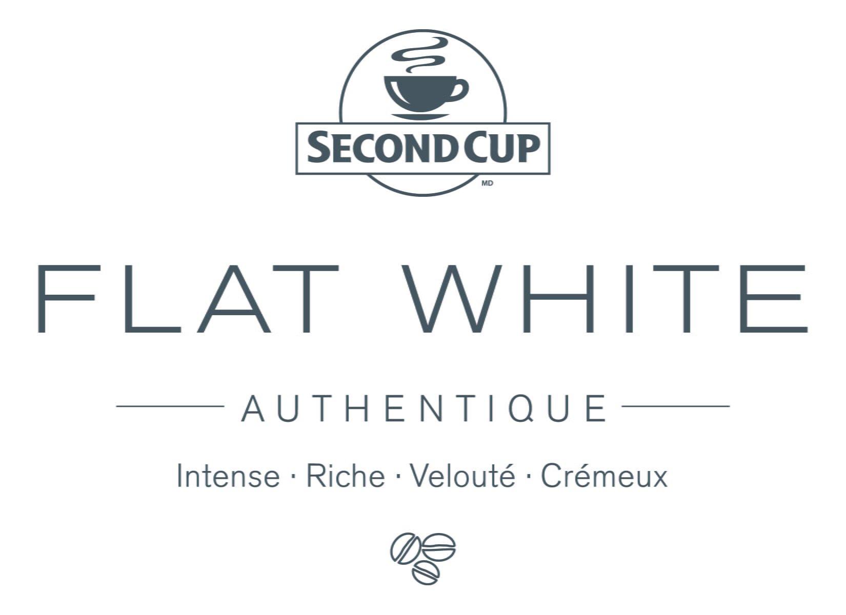 Flat_White_logo_fre_uncoated