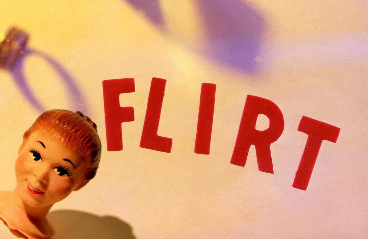 flirt-2010
