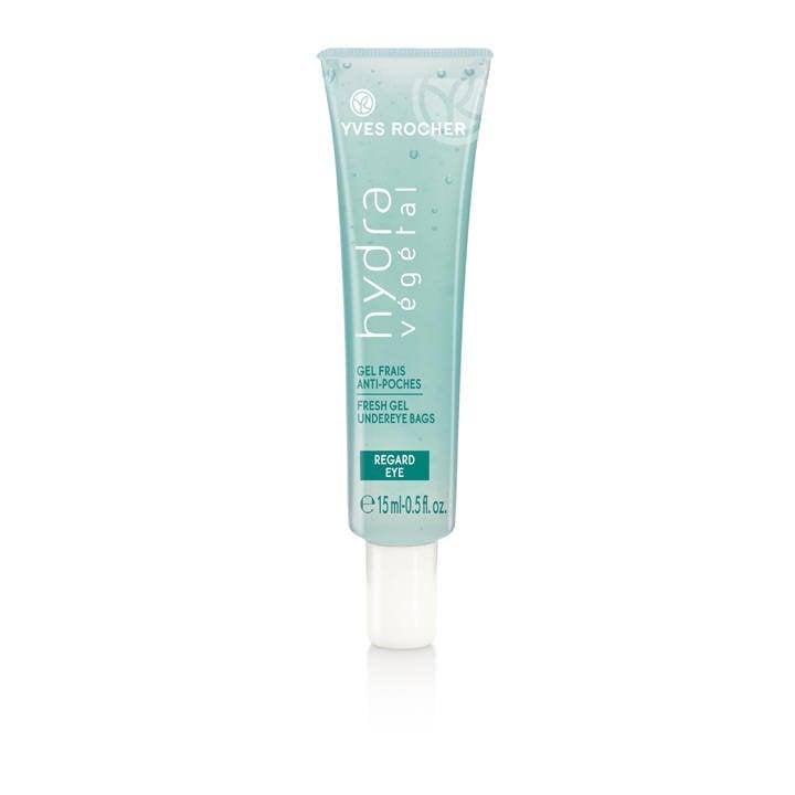 gel-frais-anti-poches-hydra-vegetal-yves-rocher-10915798hqgag