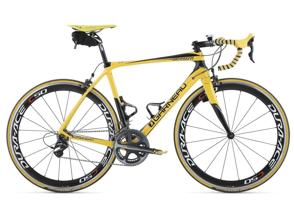 gennix_r1_yellow-tdf_2