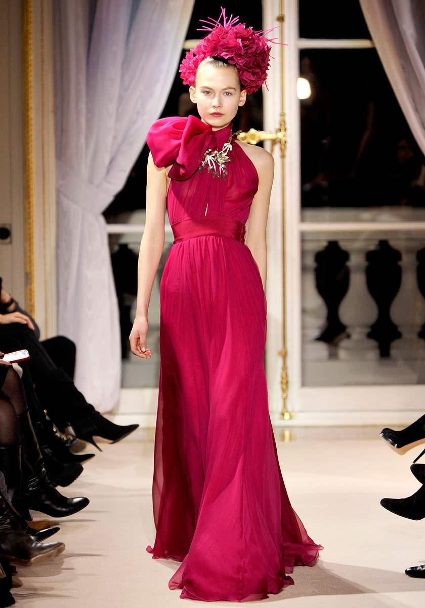 giambattista-valli-spring-2012-couture-preview-35_164859501899
