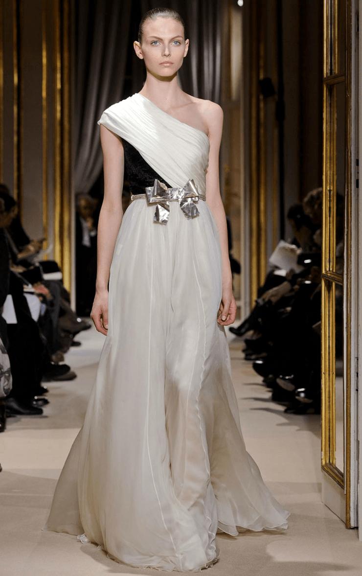 giambattista-valli-spring-2012-couture-wedding-dress.original