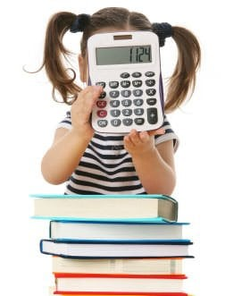 girl-with-calculator