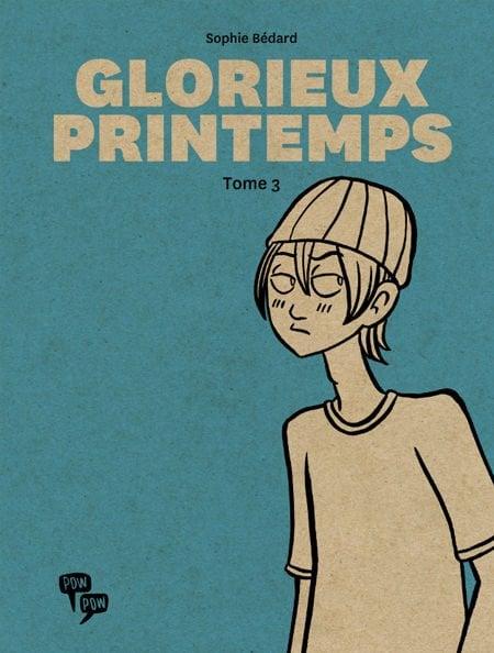 glorieuxprintemps2(editionspowpow.com)