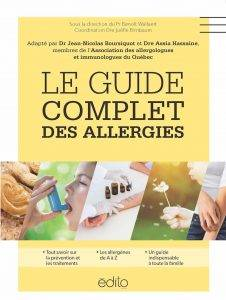 guide_allergies