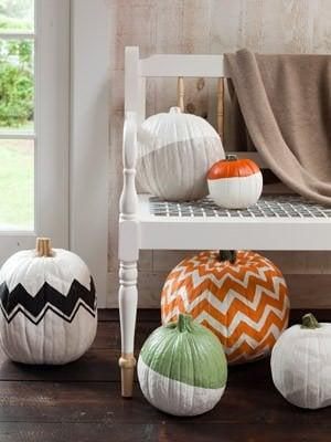 hallowee-pumpkins-patterns-1012-mdn