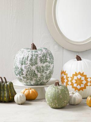 halloween-crafts-diy-pumpkins-1011-mdn