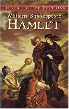 Hamlet english
