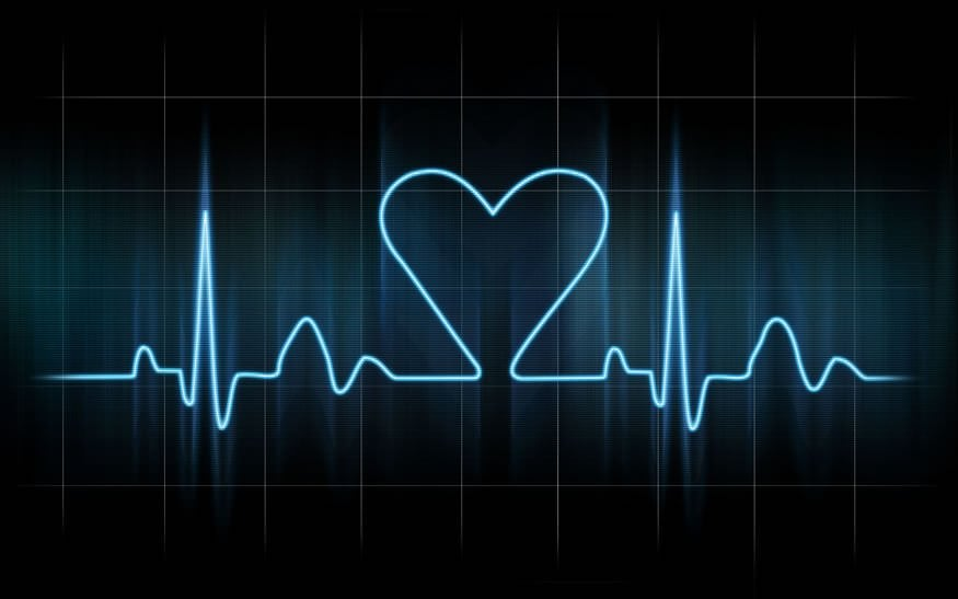 heart_rate_by_shorty6636-d33l3us1