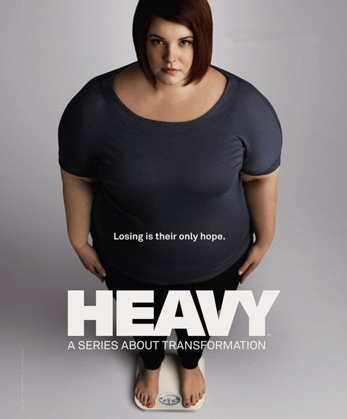 heavy-tv-show