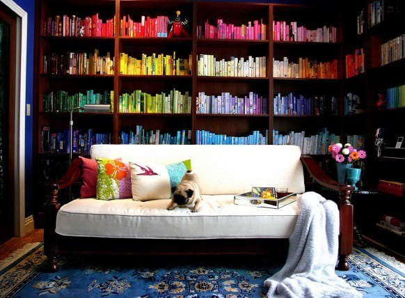 home-library-2-582x428