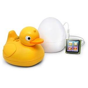 iduck_bathtub_musical_duck
