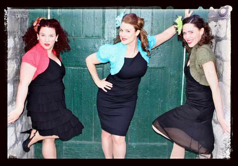 Source: http://leschiclettes.blogspot.ca