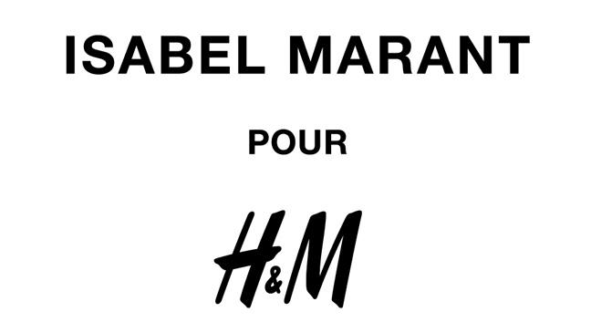 isabel marrant hm3