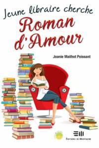 jeune-libraire-cherche-roman-damour