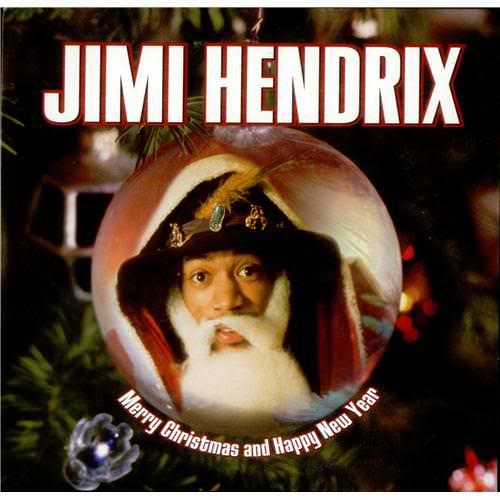 Jimi-Hendrix-Merry-Christmas-A-422234