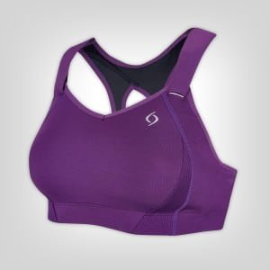 Juno Brasource: http://ca.shop.runningroom.com