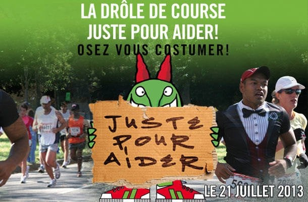 juste_pour_aider_