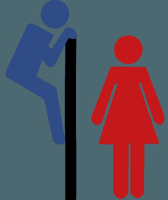 kaeso_Toilet_sign copie