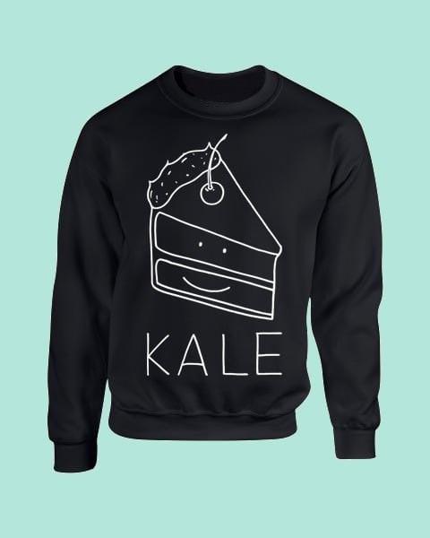 kale_crew_noir